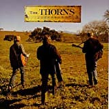 The Thorns/ザ・ソーンズ