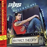 Album «Abstract Theory»by Abs