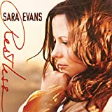 Album «Restless»by Sara Evans