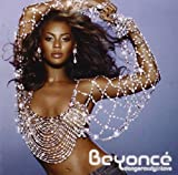 Album «Dangerously In Love»by Beyonce Knowles