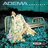 Album «Unstable»by Adema