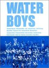 「WATER BOYS」DVD-BOX