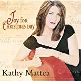 Album «Joy for Christmas Day»by  Kathy Mattea