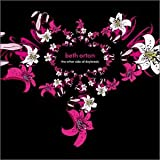 Album «The Other Side Of Daybreak»by Beth Orton