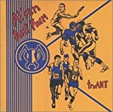 Album «truANT»by Alien Ant Farm
