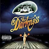 Album «Permission to Land»by The Darkness