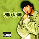 Album «Tha Smokin' Nephew»by Baby Bash