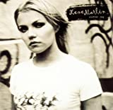 Album «Another Day»by Lene Marlin