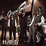 Album «Hard»by Jagged Edge