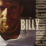Album «Billy Currington»by Billy Currington
