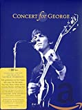 Concert for George 2003 DVD