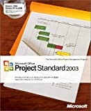 Project Standard 2003