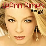 Album «Greatest Hits»by LeAnn Rimes