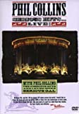 Serious Hits - Live DVD