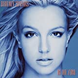 Album «In The Zone»by Britney Spears