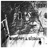 Album «Brothers & Sisters»by Coldplay