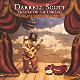 Album «Theatre Of The Unheard»by Darrell Scott