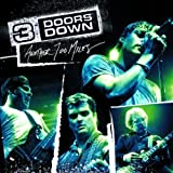 Album «Another 700 Miles»by 3 Doors Down