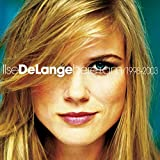 Album «Here I Am»by Ilse DeLange