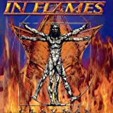 Album «Clayman»by In Flames