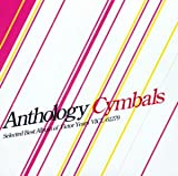 「anthology」
