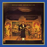 Album «Blue Kentucky Girl»by Emmylou Harris