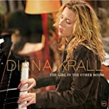 Album «The Girl In The Other Room»by Diana Krall