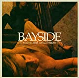 Album «Sirens And Condolences»by Bayside