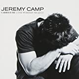 Album «Carried Me: The Worship Project»by Jeremy Camp