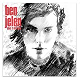 Album «Give It All Away»by Ben Jelen