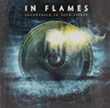 Album «Soundtrack To Your Escape»by In Flames