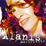 Album «So-Called Chaos»by Alanis Morissette
