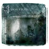Album «Since the Day It All Came Down»by Insomnium