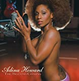 Album «Second Coming»by Adina Howard