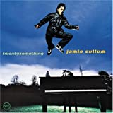 Album «Twentysomething»by Jamie Cullum