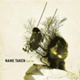 Album «Hold On»by Name Taken