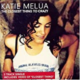 Album «Closest Thing to Crazy»by Katie Melua