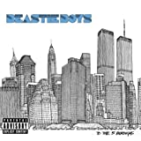 Album «To The Five Boroughs»by Beastie Boys