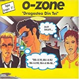 Dragostea Din Tei [MAXI] [SINGLE] [FROM UK] [IMPORT]