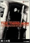 第三の男THE THIRD MAN