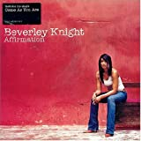 Album «Affirmation»by Beverley Knight