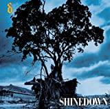 Album «Leave a Whisper»by Shinedown