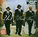 Album «The Hard Way»by 213