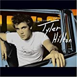 Album «The Tracks of»by Tyler Hilton