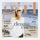 Album «I'm Just A Girl»by Deana Carter