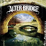 Album «One Day Remains»by Alter Bridge