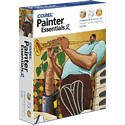 Corel Painter Essentials 2 ��{���