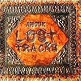 Album «Lost Tracks»by Anouk