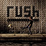 Album «Roll the Bones»by Rush