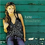 Album «Breathe In»by Lucie Silvas
